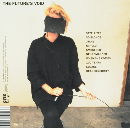 The future's void