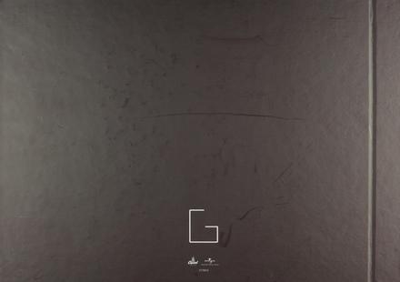 Pagny : Panoramas - Intégrale des enregistrements studio 1987-2013