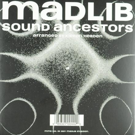 Sound ancestors