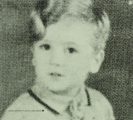 John Lennon/Plastic Ono Band : The ultimate mixes