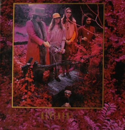 Grow fins : rarities 1965-1982