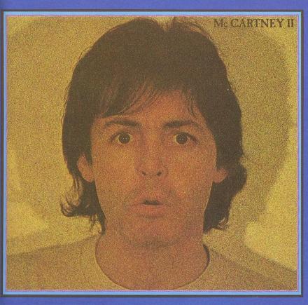 McCartney 2