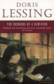 The memoirs of a survivor