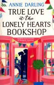 True love at the lonely hearts bookshop