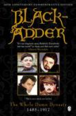 Blackadder : the whole damn dynasty