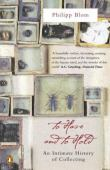 To have and to hold : an intimate history of collectors and collecting