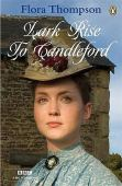 Lark Rise to Candleford : a trilogy