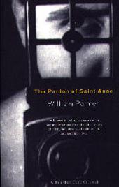 The pardon of Saint Anne