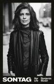 Sontag : her life