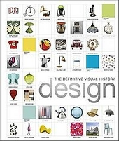Design : the definitive visual history