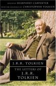 The letters of J.R.R. Tolkien : a selection