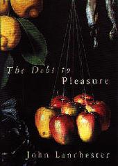The debt to pleasure : a novel