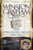 The stranger from the sea : a novel of Cornwall, 1810-1811