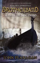 Slaves of Socorro