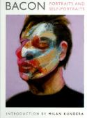 Bacon : portraits and self-portraits