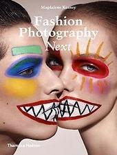 Fashion photography next