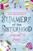 Summers of the sisterhood : forever in blue