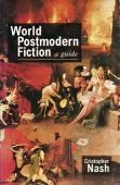 World postmodern fiction : a guide