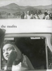 The misfits : story of a shoot