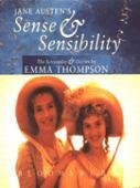 Jane Austen's Sense and sensibility : the screenplay and diaries