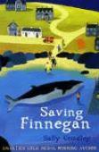 Saving Finnegan