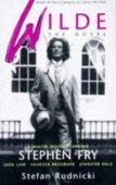 Wilde : the novel