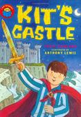 Kit's castle