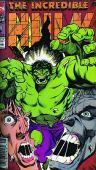Hulk visionaries. Vol.5