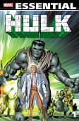 Essential Hulk. 1