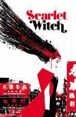 World of witchcraft