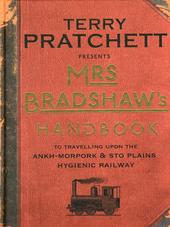 Mrs Bradshaw's handbook