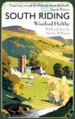 South Riding : an English landscape