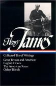 Collected travel writings : Great Britain and America