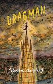 Dragman : a novel