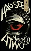 Hag-seed : the tempest retold