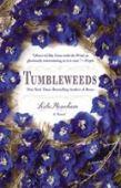 Tumbleweeds : a novel