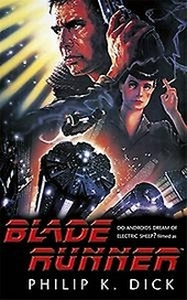 Blade Runner : do androids dream of electric sheep?