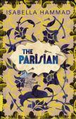 The Parisian, or Al-Barisi