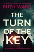 The turn of the key