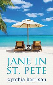 Jane in St. Pete
