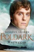 Warleggan : a novel of Cornwall, 1792-1793