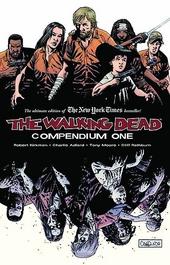 The walking dead compendium. 1