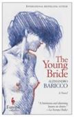 The young bride