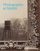 Photography at MoMA
