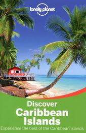 Discover Caribbean Islands