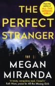 The perfect stranger