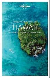 Hawaii : top sights, authentic experiences