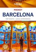 Barcelona : top sights, local experiences