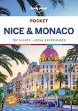Nice & Monaco : top sights, local experiences