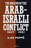 The making of the Arab-Israeli conflict 1947-51
